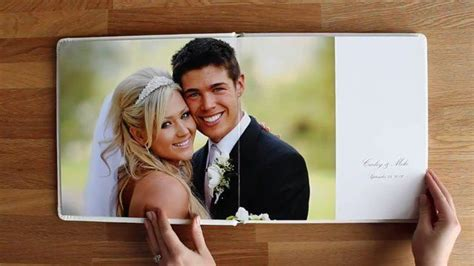 Wedding Albums Diy by Diy Wedding Albums Flush Mount Wedding Album Diy