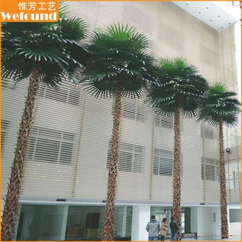 light up palm trees for sale wefound light plastic indoor decoration palm trees for