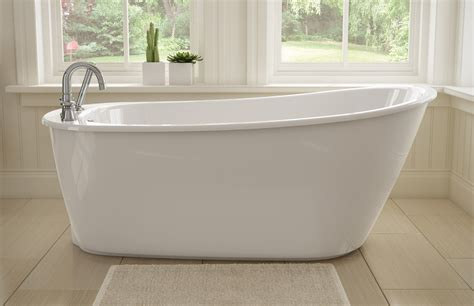 bath tub or bathtub sax freestanding bathtub maax bath inc