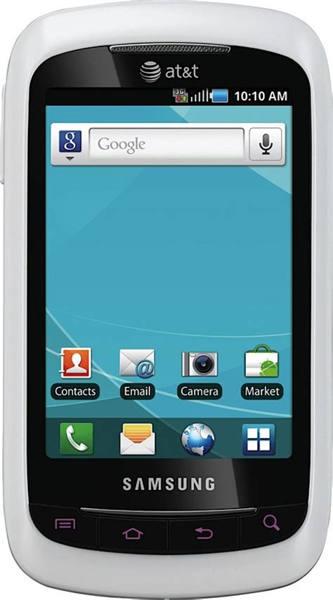 at t android at t shows new android smartphones lineup at ctia 2011 the tech journal