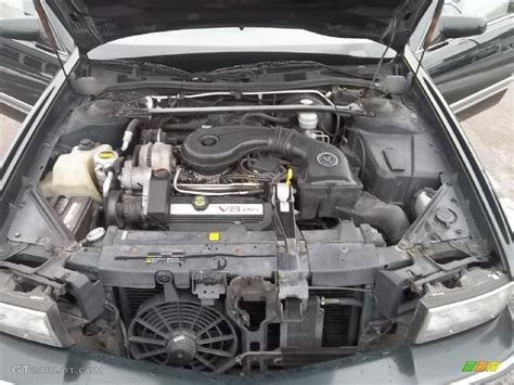 car engine manuals 1996 chevrolet impala lane departure warning service manual how to replace engine in a 1995 cadillac eldorado remove alternator 1995