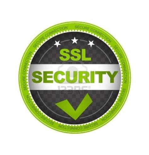 security for webmasters how to secure your website from hackers books 187 buy ssl certificate cheap prices