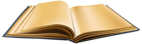 old book png clipart best web clipart