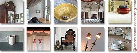 interior design styles list interior design styles list from world style decorating to zen design