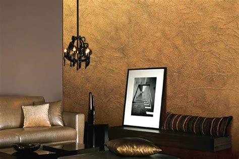 asian paints home decor ideas asian paints home decor ideas home design gorgeous asian