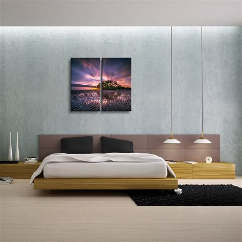 home decor designs home decor design