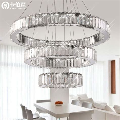 12 photo of large chandeliers modern