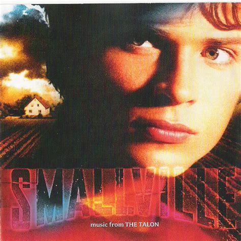 The Vol 1 8tracks radio smallville the talon mix vol 1 12