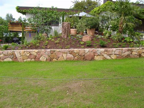 roland wieber garten und landschaftsbau 187 garten