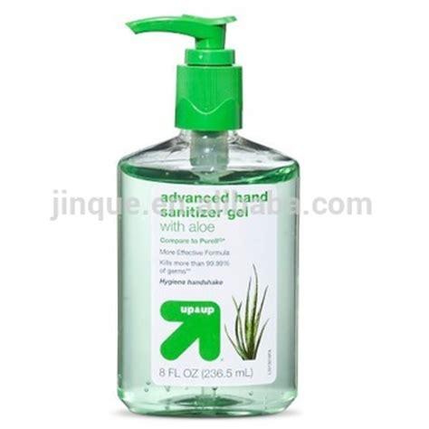 sanitizer template free sanitizer sles buy free sanitizer