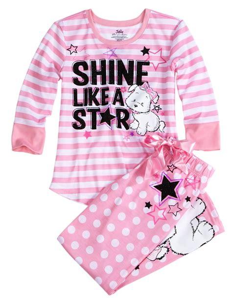 81 Set Pajamas Hk 79 Best Pajamas And Sweatpants That I Want Or