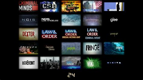 abc show guess which genre of source material hasn t been adapted for the broadway stage