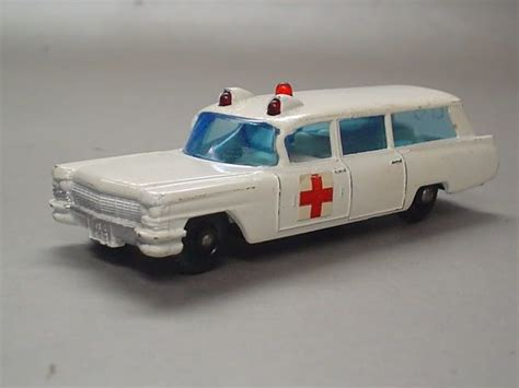 A9 2417 Mainan Diecast Wheels Matchbox Second 114 best and collectable matchbox cars images on