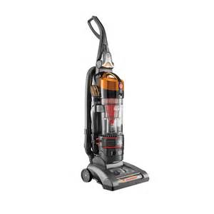 home depot vacuum hoover windtunnel 2 pet rewind bagless upright vacuum