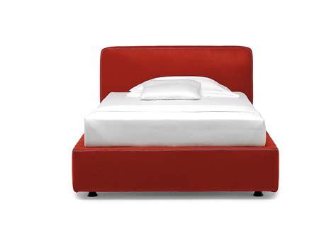 quadro letto letto singolo con box contenitore quadro clever it