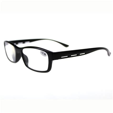 spectacles without magnet magnetic cozy reading