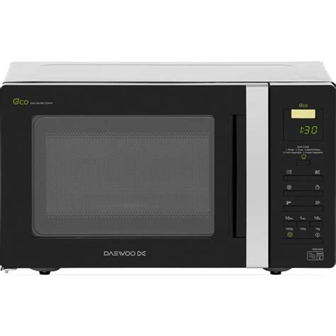 Oven Sharp So 181 beko moc20100w free standing microwave oven in white ovens