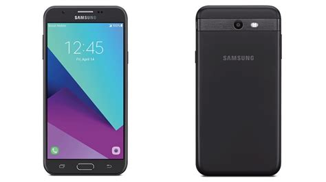 android best mobile best boost mobile phones