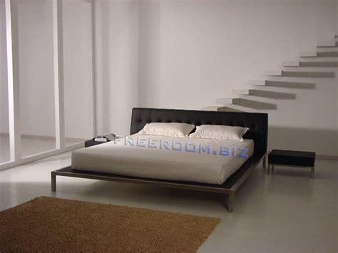 cama moderna cama moderna b001 cama moderna b001 proporcionado