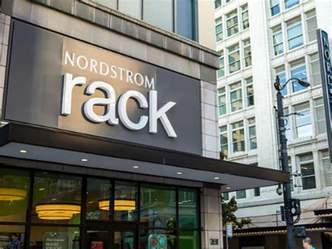 Nordstrom Rack Sugarland Tx by Nordstrom Rack Fort Worth Cosmecol