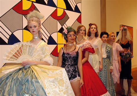 the painting fashion show 187 2015 center fashion show vassar college costume
