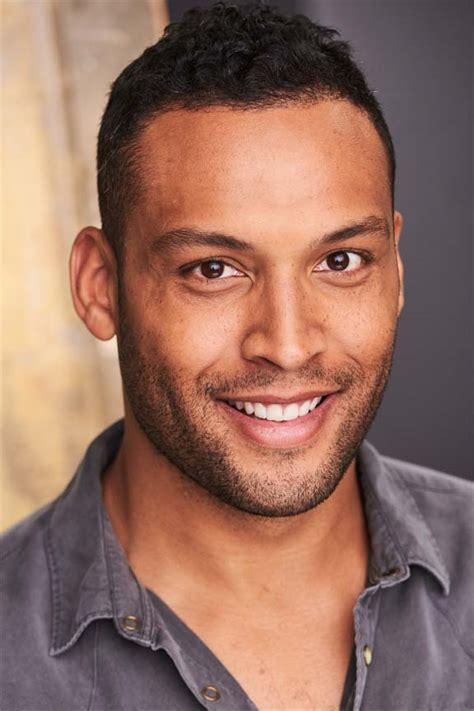 mixed guy with green eyes actor mixed race male models www pixshark images