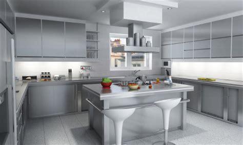 Grundriss Küche Mit Kochinsel 6200 by Herd Design K 252 Cheninsel