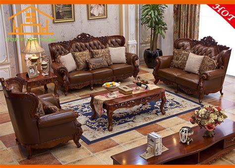 wooden sofa set with price list buy teak wood sofa set designs sofa furniture price list