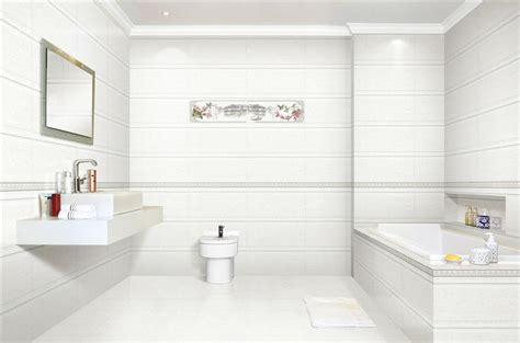 xmm interior decorative glazed kajaria wall tile buy