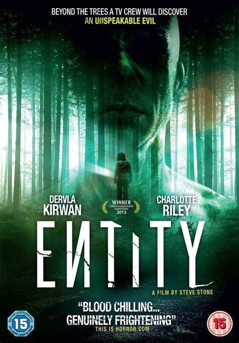 film horror entity british horror festival winning feature film entity 2012