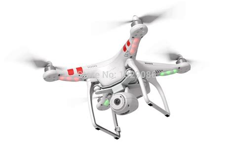 Dji Phantom 2 Vision Quadcopter Drone Original Dji Phantom 2 Vision Rc Drone Rtf Fpv Quadcopter Helicopter With 1080p 30 60i