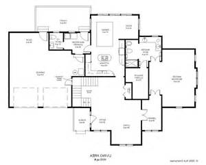 house designs sa sa house plans with photos