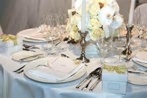 Elegant Table Settings elegant table setting stock photo 169 goga sermek gsermek
