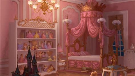 princess and the frog bedroom theme animation backgrounds the princess and the frog 2009
