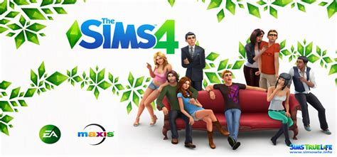ea games the sims free download full version the sims 4 download free full version cracked pc game