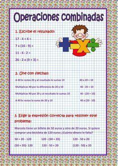 hacer preguntas de matematicas online conjunto de los numeros enteros ejercicios pdf