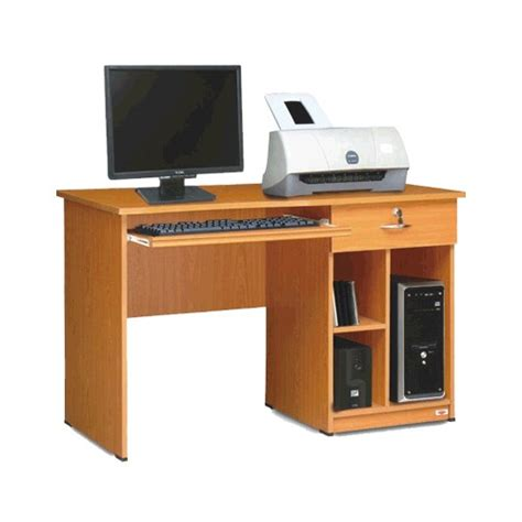 computer table price office computer desks for home computer table 008