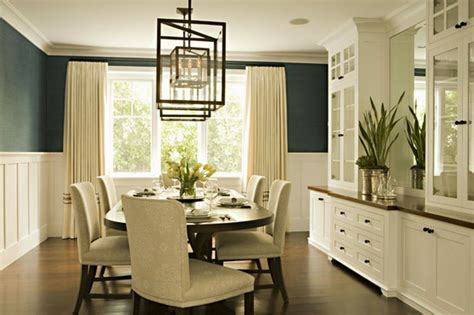 choosing and installing the best lighting fixture
