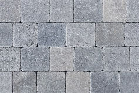 Paver Designs 5736 by Tegula Concrete Block Paving Tobermore Esi External Works