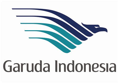 Wifi Garuda in flight wifi outside the usa the complete guide