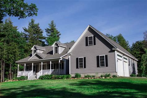 rindge new hshire homes for sale rindge nh mls listings