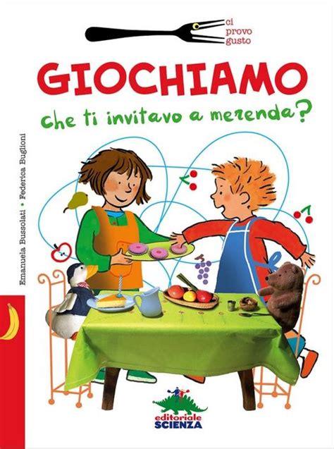 laboratorio educazione alimentare i 7 libri di cucina per bambini foto di corrierecucina it