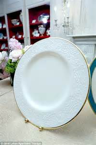 Jysk Dinner Plate Linje White 02 and barack obama welcome japan s pm shinzo abe