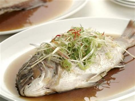 new year fish dish new year food welcome to dongguan today
