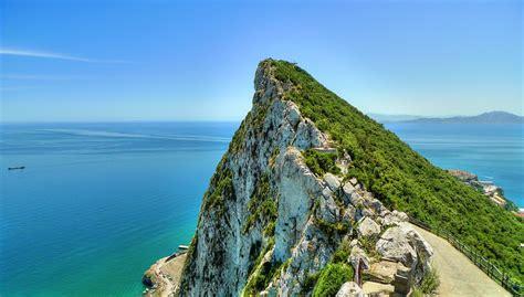 Gibraltar travel   Lonely Planet