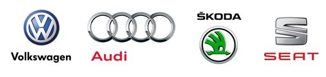 volkswagen group logo πόσα αυτοκίνητα εμπλέκονται στο σκάνδαλο της vw