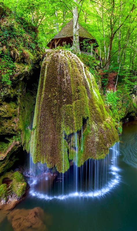amazing nature pictures best 25 nature ideas on pinterest photography