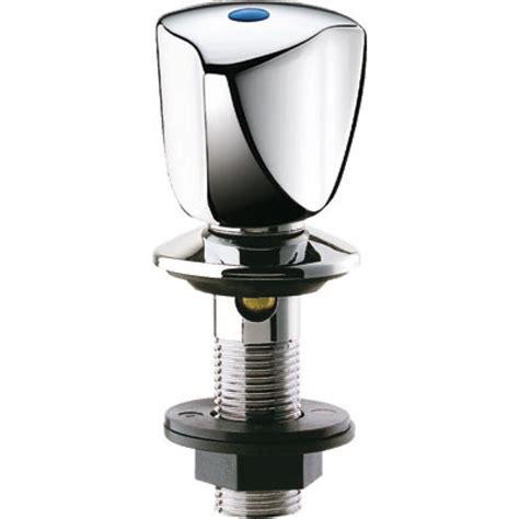 robinetterie bidet tub concept robinetterie