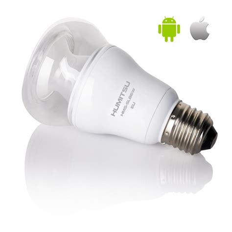 what light bulbs work with google home smart bulbs ge smart link starter kit review iot