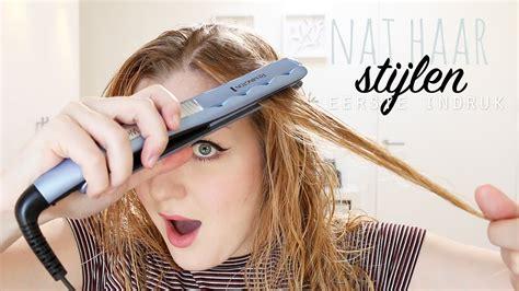 Je Haar Stijlen by Nat Haar Stijlen Eerste Indruk Remington 2